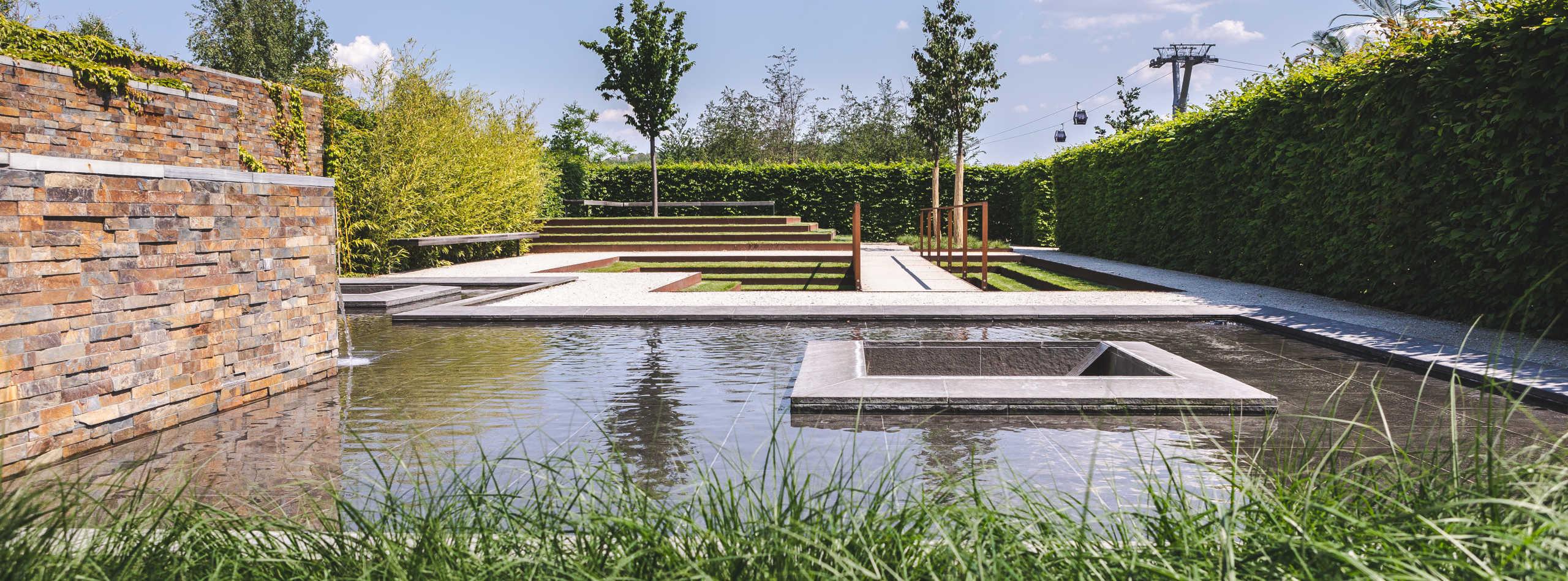 Garten Der Welt Marzahn Hellersdorf