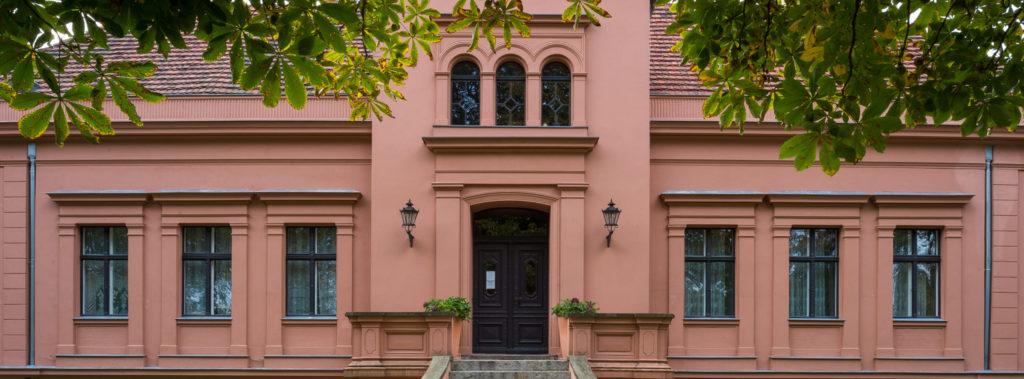 Gründerzeitmuseum